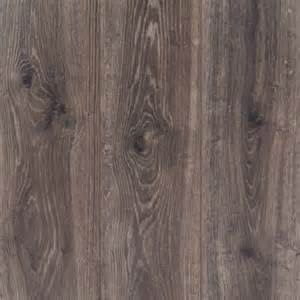 this 12mm aquaguard smoky dusk water resistant laminate has a lifetime residential 15 year
