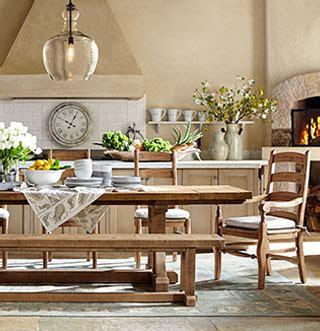 pottery barn kitchen furniture kitchen ideas inspiration furniture decor pottery barn