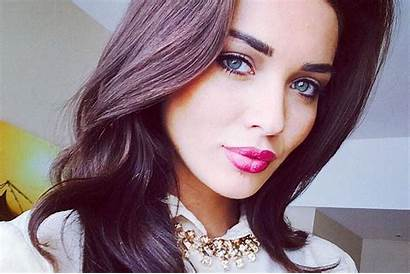Amy Jackson Instagram Actress Wallpapers Bollywood Latest