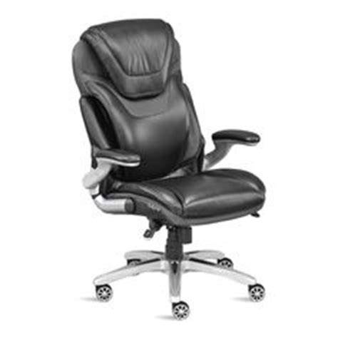 avanti executive chair with flip arms chairs furniture