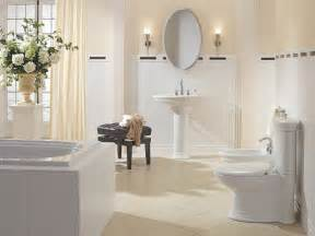 bathroom vanity lighting design ideas bathrooms lighting design ideas