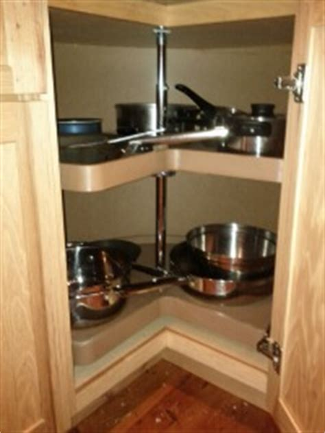 Hafele Cabinet Pull Outs by Lazy Susan Corner Cabinet Organizer Roselawnlutheran