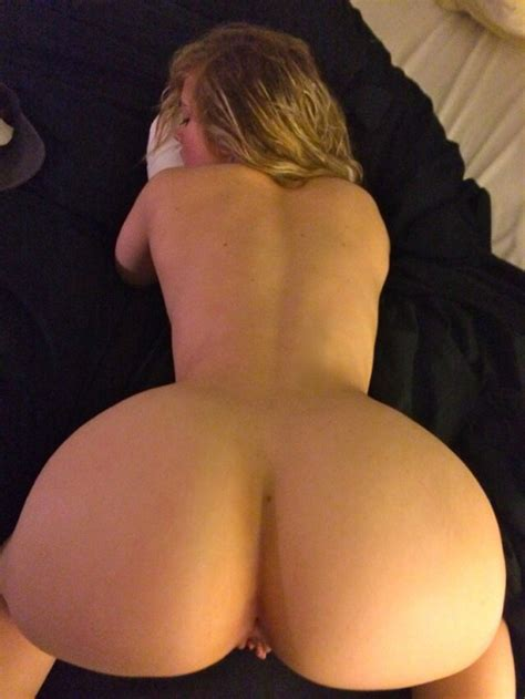 Face Down Ass Up Porn Pic Eporner