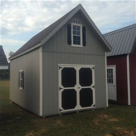 Wood Tex Storage Sheds by 1000 Images About Sheds On Plywood Boat Wood