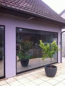Film Anti Chaleur Fenetre : films de protection solaire pour les vitres tous les ~ Edinachiropracticcenter.com Idées de Décoration