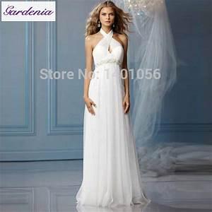 Popular bridal dresses for older brides buy cheap bridal for Beach wedding dresses for older brides