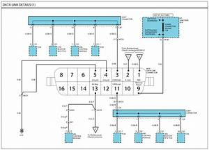 Schematic Wiring Diagram Of A Kia Rondo 2008 Air