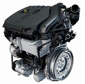 1 5 Tsi Motor : motor 1 5 tsi ea 211 evo 1 5 tsi koda forum ~ Kayakingforconservation.com Haus und Dekorationen