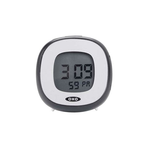 oxo grips timer digital timer with magnet oxo grips bulk reef supply 7268