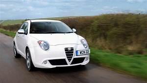 Alfa Romeo Mito 2018 : alfa romeo mito review 2017 top gear ~ Medecine-chirurgie-esthetiques.com Avis de Voitures