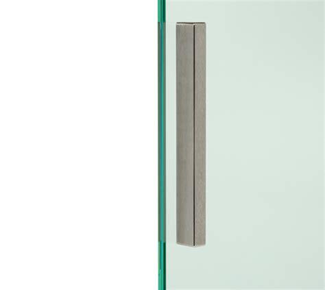 porte de placard de cuisine pas cher poignee porte placard cuisine 7 allovitres verre pas cher tout type de vitrage sur digpres