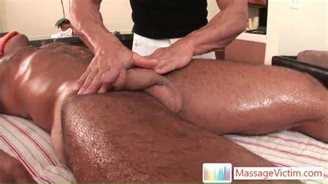 Finnish Porn Helsinki Thai Massage Kokemus Hyvinge | CLOUDY GIRL PICS