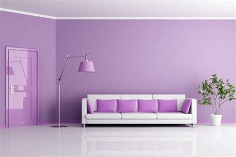 how to do furniture painting ideas for living room