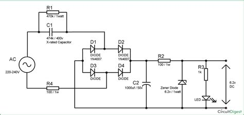 Capacitor Inrush Current Calculation Capacitive