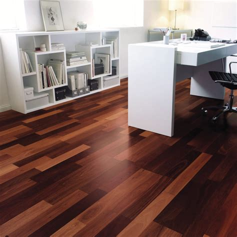 Quick-Step ReadyFlor Jarrah 3 Strip | Quick-Step ReadyFlor