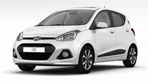 Hyundai I20 Blanche : hyundai i10 neuve pas ch re achat i10 en promo ~ Gottalentnigeria.com Avis de Voitures