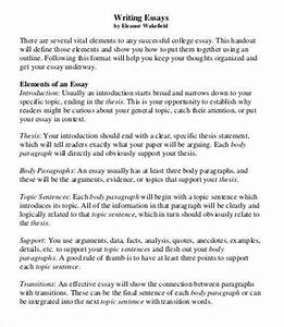 5 paragraph essay outline template word word research paper books