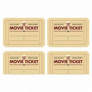 movie ticket template tristarhomecareinc With fake movie ticket template
