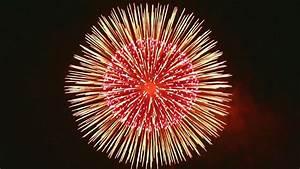 Japanese Fireworks Part11 24inch Shell  Uff08600mm Shell Uff09
