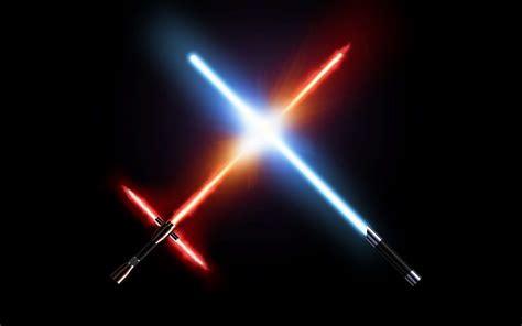 actualit 233 gt star wars et si le combat au sabre laser