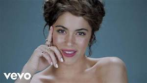 TINI - Got Me Started (Official Video) Chords - Chordify