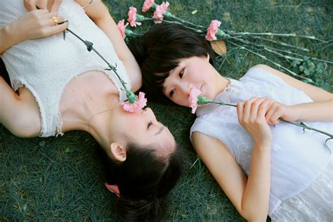 friends forver bff photography packages