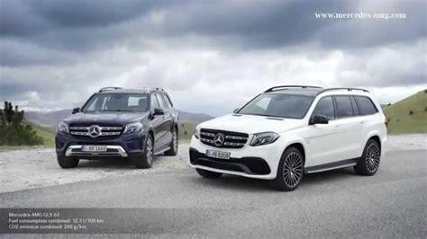jeep mercedes 2018 100 mercedes jeep 2018 2018 mercedes gla euro spec