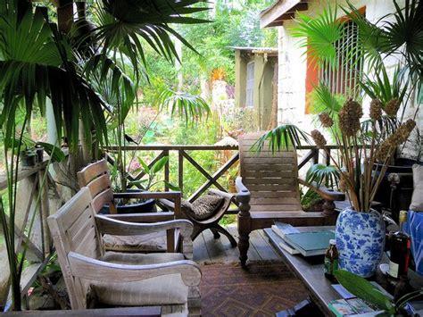 swimming pool location veranda  porch  shoots