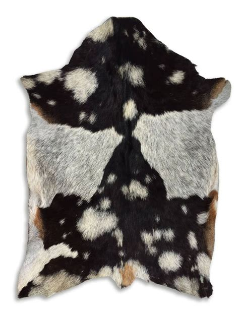 Cowhide Leather For Sale - best 25 cow skin rug ideas on cow hide rug