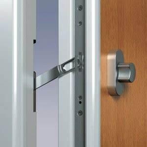Tür Zusätzlich Sichern : sicherheit33 ~ Whattoseeinmadrid.com Haus und Dekorationen