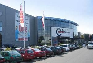 Möbel Airport Köln : m bel airport gibt nach 85 jahren auf ~ Eleganceandgraceweddings.com Haus und Dekorationen