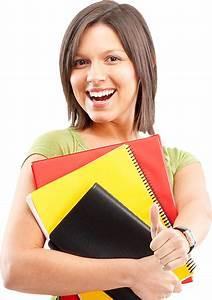 Assignment expert review