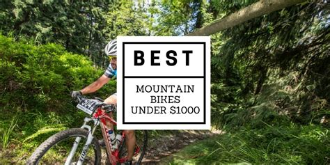 1000 images about mountain on mountain best mountain bikes 1000