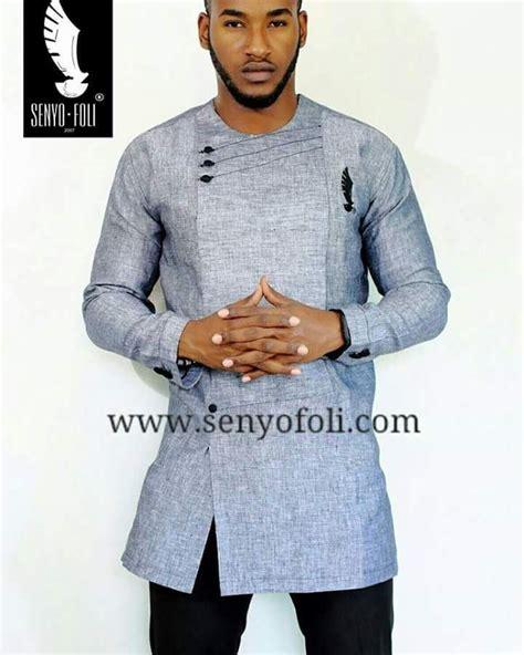 The Secrets To How The Senyo Foli Made In Ghana Brand
