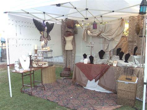 craft show ideas festival of sail san diego 2014 booth set up vendor 1650