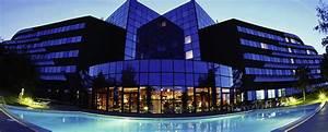 Hotel Chasseneuil Du Poitou : hotel chasseneuil du poitou novotel poitiers site du ~ Melissatoandfro.com Idées de Décoration
