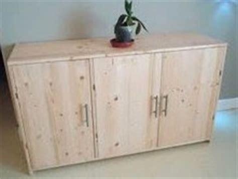 fabriquer meuble cuisine soi meme tutoriel comment fabriquer un meuble en sapin