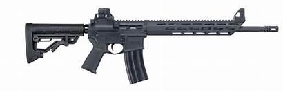 Mmr Rifle Mossberg Carbine