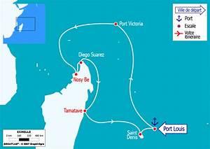 Forum Croisiere Ocean Indien : croisieres oc an indien 2018 bons plans oc an indien ab croisiere ~ Medecine-chirurgie-esthetiques.com Avis de Voitures