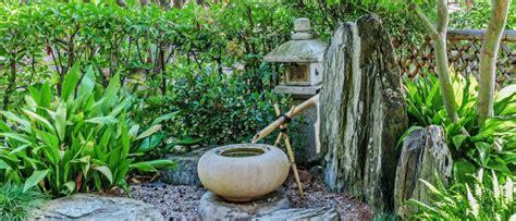Japanischer Garten Aufbau by Zen G 228 Rten Garten Europa