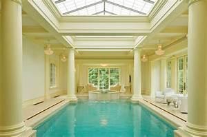 Classical, Italianate, Villa, In, Minnesota
