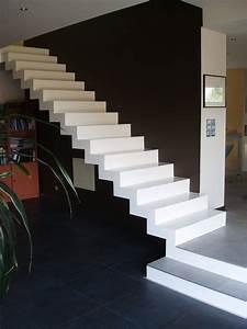Betonové schodiště cena
