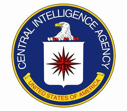 Cia Symbol Meaning History