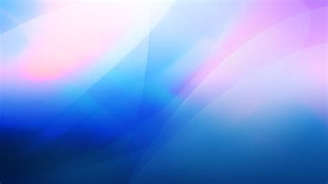 Abstract Wallpapers Hd / Desktop And Mobile Backgrounds