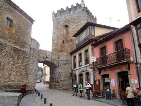salas una joya asturiana turismo hispania