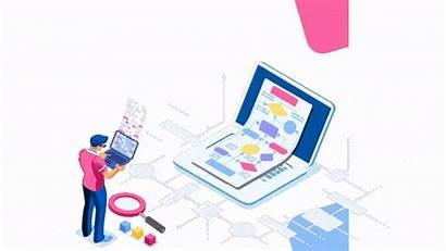 Project Management Roadmap Analytics Structure Must Breakdown
