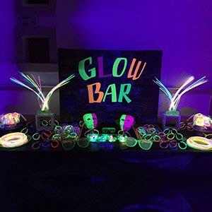Black Light, OPPSK 3Wx6 UV LED Blacklight Bar for Home