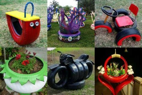 Upcycling Ideen Garten by Upcycling Ideen Garten Parsvending