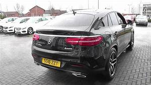 Gle 350d 4matic : mercedes benz gle coupe gle 350d 4matic amg line 5dr 9g tronic u27547 youtube ~ Accommodationitalianriviera.info Avis de Voitures