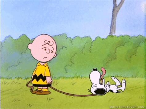 charlie brown good grief gif  gif images